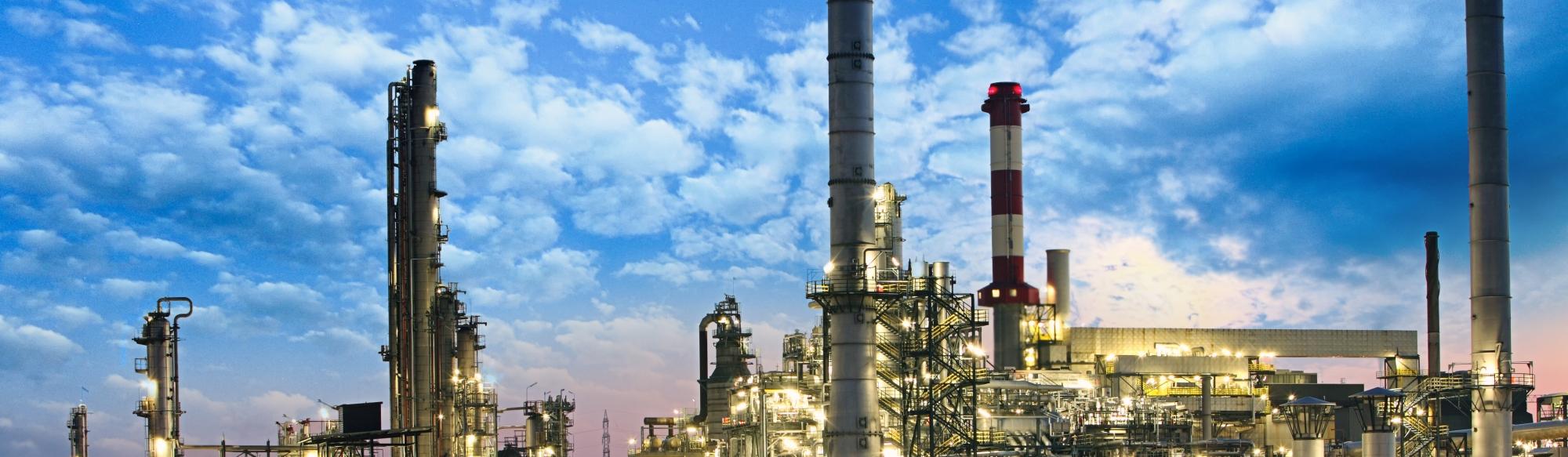 Power Plants Plant Equipment Layout
